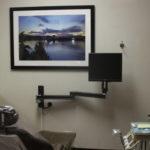 serenity-dental-studio-Schaumburg-Illinois-exam-room-1-150x150