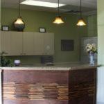 serenity-dental-studio-Schaumburg-Illinois-reception-150x150