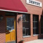 serenity-family-dental-Schaumburg-Illinois-exterior-150x150