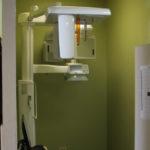 serenity-family-dental-technology-Schaumburg-IL-150x150