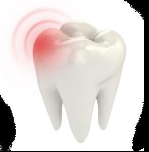 common-oral-health-problems-serenity-dental-Schaumburg-Illinois