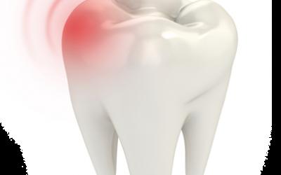 Common Oral Health Problems